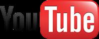 youtube-simlock-pl